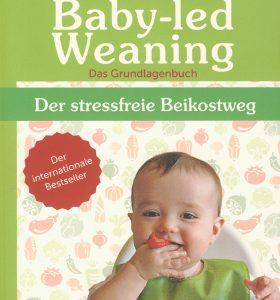Babyledweaning1