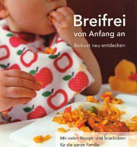 breifreianfangan