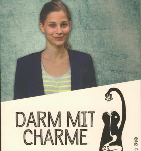 darmcharme