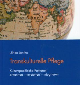transkulturellepflege