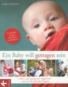 Babytragen1