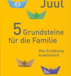 GrundsteineJuul1