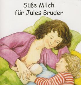 SuesseMilchJulesBruder1
