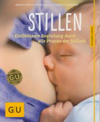 """""""Stillen"""""""