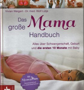 mamahandbuch